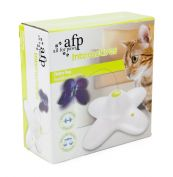 All For Paws Interactive Flutter Bug Cat Toy