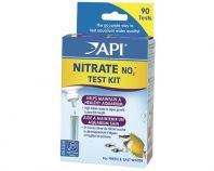API Nitrate Test Kit Fresh/Saltwater