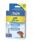 API Freshwater Mini P.H Test Kit