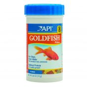 API Goldfish Flakes