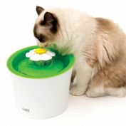Catit 2.0 Senses Flower Water Fountain 3 Litre