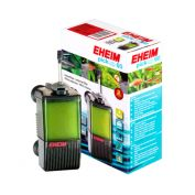 Eheim Fish Pick Up Internal Filter 2006