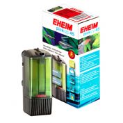 Eheim Fish Pick Up Internal Filter 2008