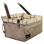 Petsafe Deluxe Booster Seat