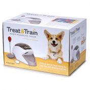 Petsafe Treat & Train Remote Reward Dog Trainer