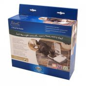 Petsafe Eatwell 2 Meal Pet Feeder
