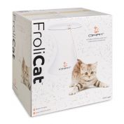 PetSafe FroliCat DART Interactive Laser Light Cat Toy