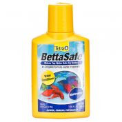 Tetra BettaSafe Water Plus Conditioner 50ml