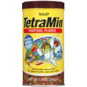TetraMin Tropical Flakes 28g