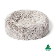 Snooza Calming Cuddler Mink Cat Bed