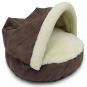 Snooza Cocoon Dog Bed Large
