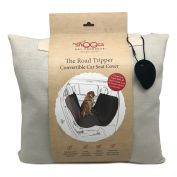 Snooza Road Tripper Car Seat Cover