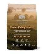 Vetalogica Biologically Appropriate Hunter Valley Harvest Cat Food 3kg