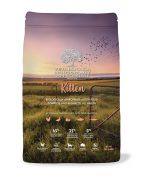 Vetalogica Biologically Appropriate Kitten Food 3kg