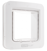 Sureflap Microchip Connect Pet Door