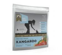 Meals For Meows Adult Grain Free Single Protein Kangaroo Cat Food 2.5kg