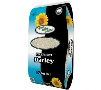 Green Valley Grains Barley 20kg