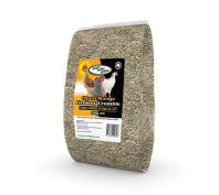 Green Valley Grains Pullet Growler Crumbles 5kg