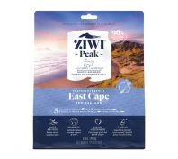 ZiwiPeak Air Dried Provenance East Cape Cat Food