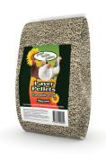 Green Valley Grains Layer Pellets 5kg