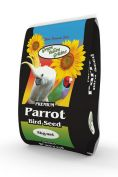 Green Valley Grains Parrot Mix 5kg