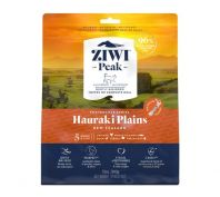 ZiwiPeak Air Dried Provenance Hauraki Plains Cat Food