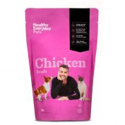 Healthy Everyday Pets by Pete Evans Chicken Broth 500ml