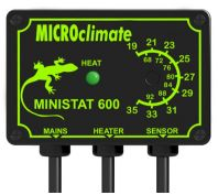 Microclimate Ministat 600 Thermostat