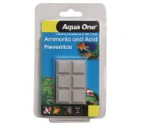 Aqua One Block AAA Plus Conditioning 20g