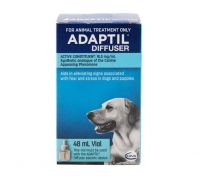 Adaptil Dog Calm Refill 48ml