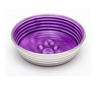 Loving Pets Le Bol Cat Bowl Lilac