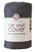 Molly Mutt Rough Gem 3 in 1 Car Seat Cover
