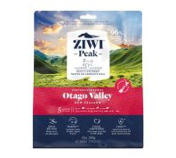 ZiwiPeak Air Dried Provenance Otago Valley Cat Food