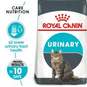 Royal Canin Feline Urinary Care Cat Food