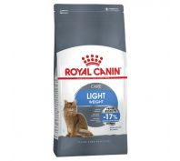 Royal Canin Feline Light Weight Care Cat Food