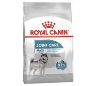 Royal Canin Canine Maxi Adult Joint Care Dog Food 10kg