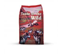 Taste Of The Wild Grain Free Southwest Canyon Wild Boar 13kg