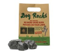 Dog Rocks Bulk Pack 600g
