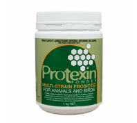 Protexin Powder 250g