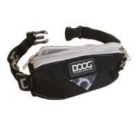 Doog Mini Belt Black Stretch