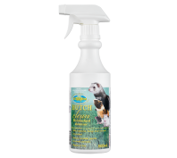 Vetafarm Hutch Cleaner 500ml
