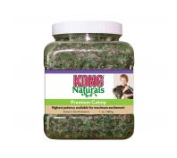 KONG Cat Premium Catnip 1oz/28gm
