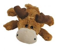 KONG Dog Toy Cozie Marvin Moose XL