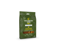 Balanced Life Dog Treat Chicken 140g