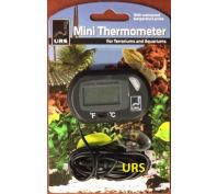 URS Mini Thermometer Digital With Probe