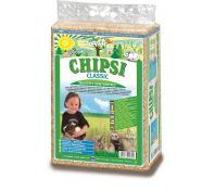 Chipsi Classic Pet Litter