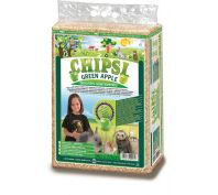 Chipsi Classic Green Apple Pet Litter