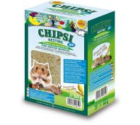 Chipsi Nesting Bed 500g