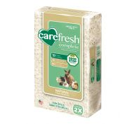 Carefresh Complete White Pet Bedding
