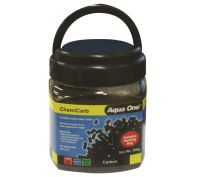 Aqua One ChemiCarb Carbon 300g